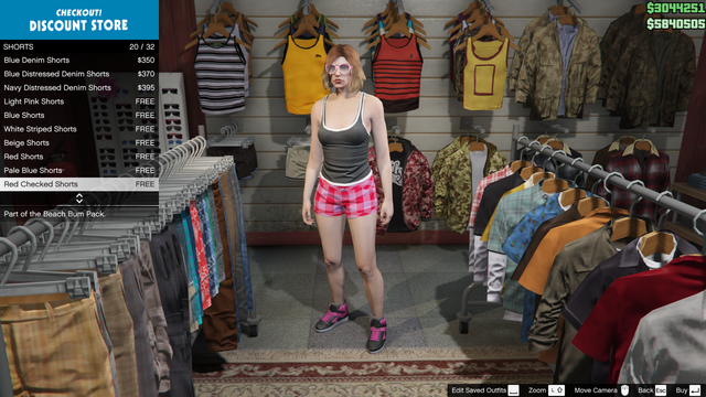 File:FreemodeFemale-Shorts20-GTAO.png