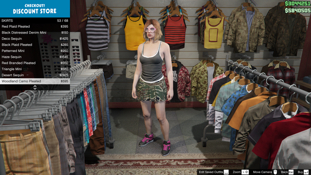 File:FreemodeFemale-Skirts53-GTAO.png