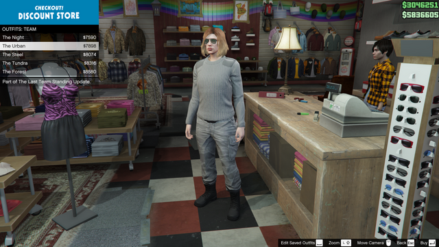 File:FreemodeFemale-TeamOutfits2-GTAO.png