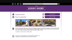 LennyAvery-GTAV-Property-15