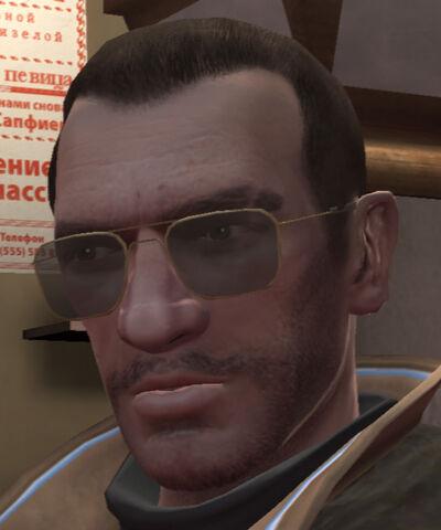 File:RussianShop-GTAIV-sunglasses.jpg