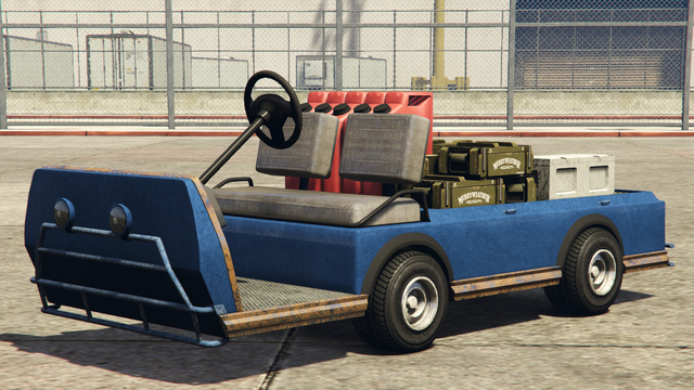 File:Caddy3-GTAO-FrontQuarter.png