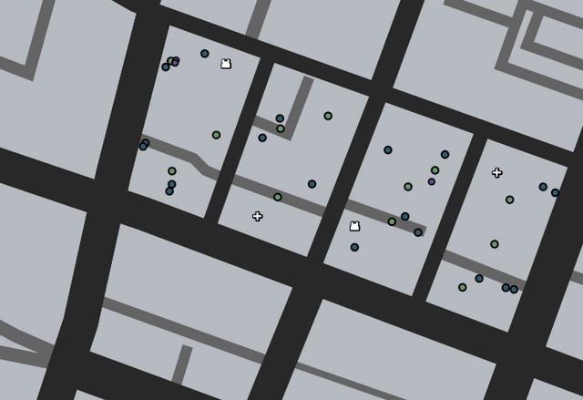 File:Hawick LTS GTAO Map.png