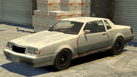 Sabre2-GTAIV-front