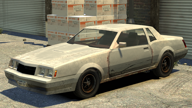 File:Sabre2-GTAIV-front.png