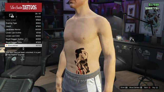 File:Tattoo GTAV Online Male Torso Executioner.jpg