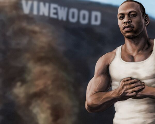 File:Video games artwork gta san andreas carl johnson 1680x1050 wallpaper Wallpaper 1280x1024 www.wallmay.net.jpg