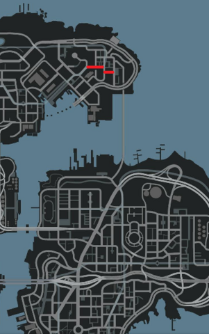 File:BroncoStreet-GTAIV-Map.png