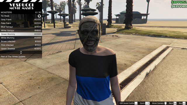 File:FreemodeFemale-Monsters5-GTAO.png