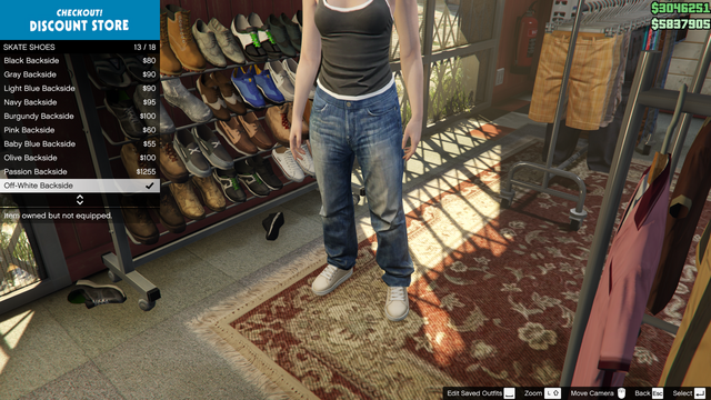 File:FreemodeFemale-SkateShoes12-GTAO.png