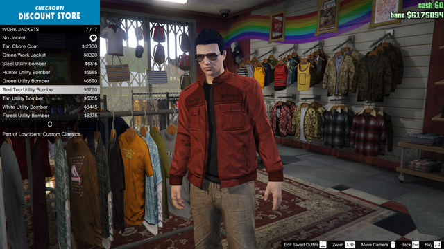 File:FreemodeMale-WorkJackets6-GTAO.png