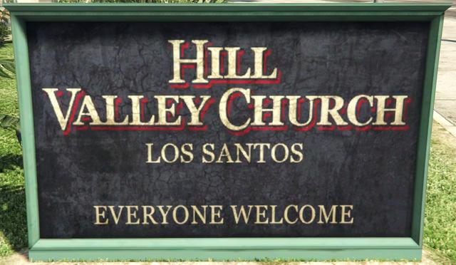 File:HillValleyChurch-GTAV-Sign.png
