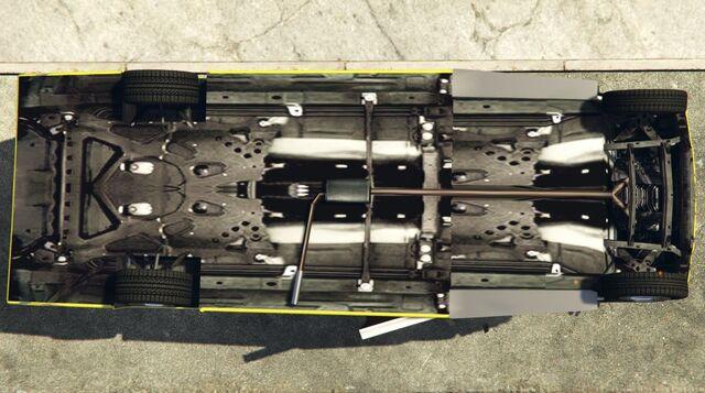 File:RentalShuttleBus-GTAV-Underside.jpg