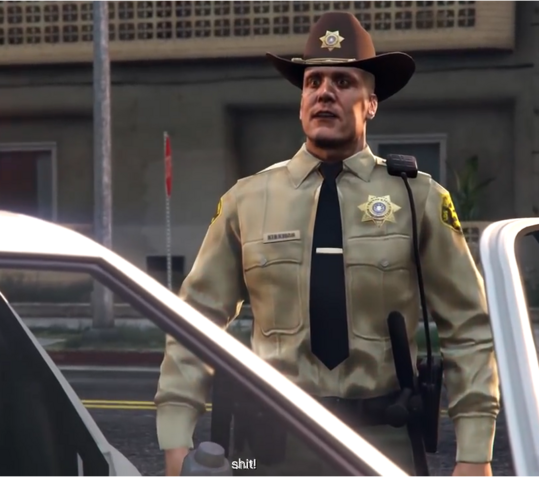 File:Unnamed Deputy GTAVe shit.png