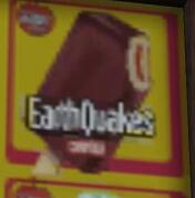 Earthquarkes-icecream-GTAV