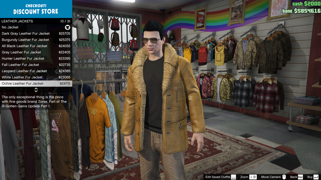 File:FreemodeMale-LeatherJackets9-GTAO.png