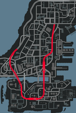 PlumbersSkyway-GTAIV-Map