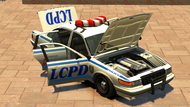 PoliceCruiser-GTAIV-Open