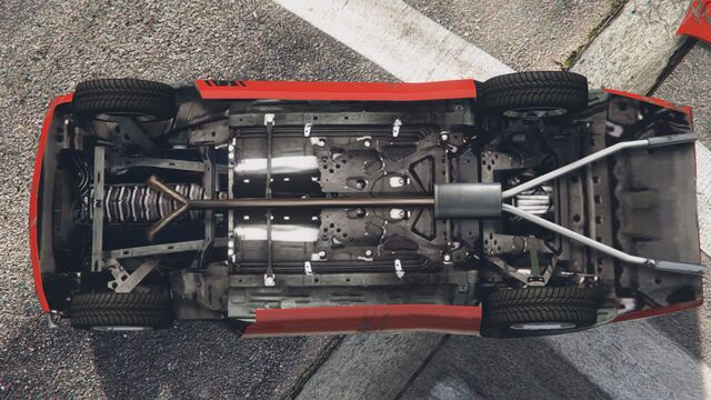 File:Tampa-GTAO-Underside.jpg
