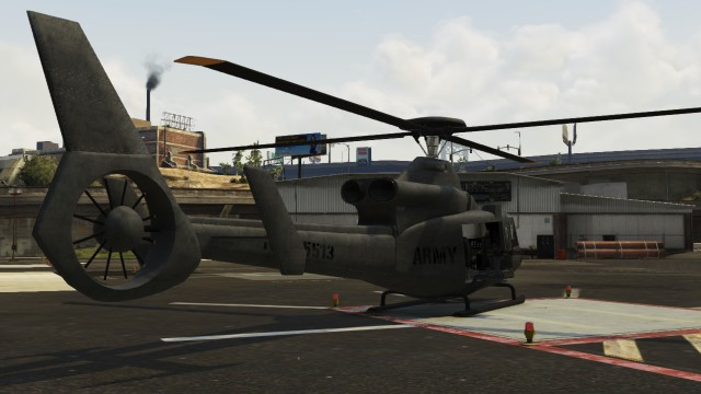 File:Valkyrie-GTAO-Rear.png