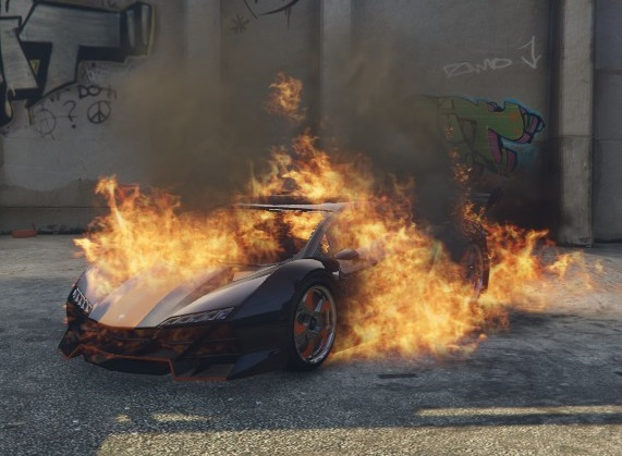 File:Zentorno-Customized-GTAV.jpg