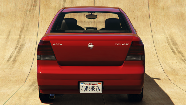 File:Asea-GTAV-Rear.png