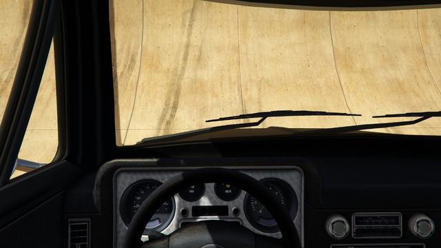 File:LostSlamvan-GTAO-Dashboard.png