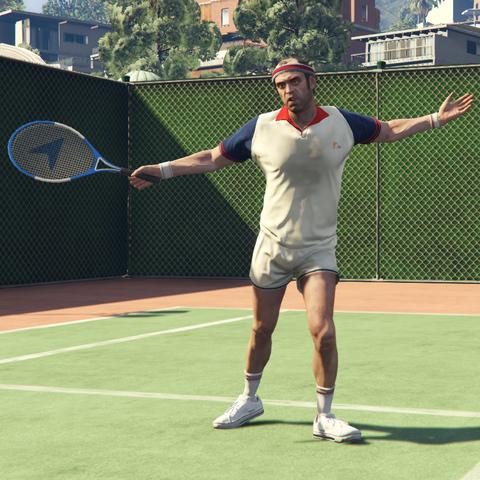 File:Trevor-GTAV-Tennis.png
