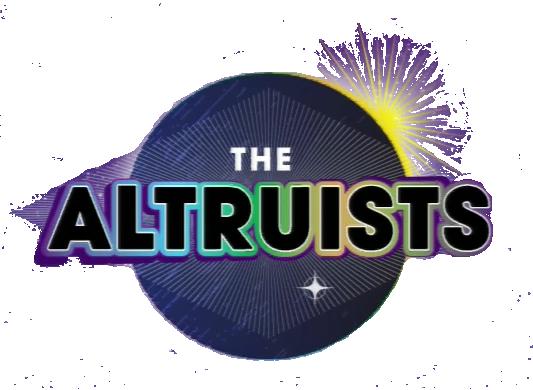 File:Altruist'sWebsite'sLogo-GTAV-AltruistCult.png