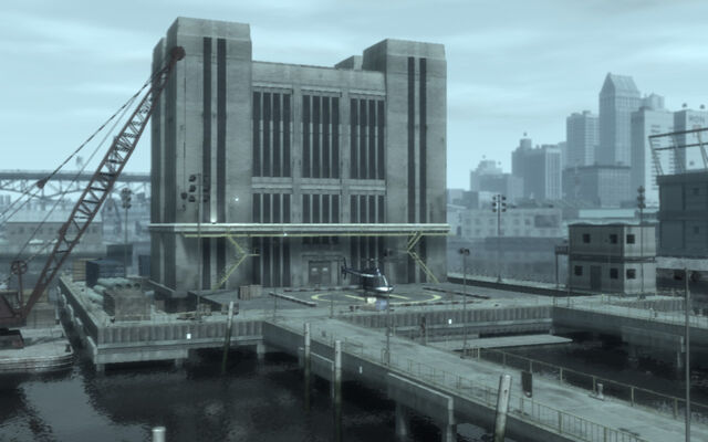 File:BoothTunnel-GTA4-ventilationtower.jpg