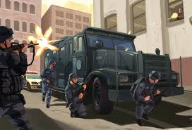 File:EnforcerArtwork-GTAIV.jpg