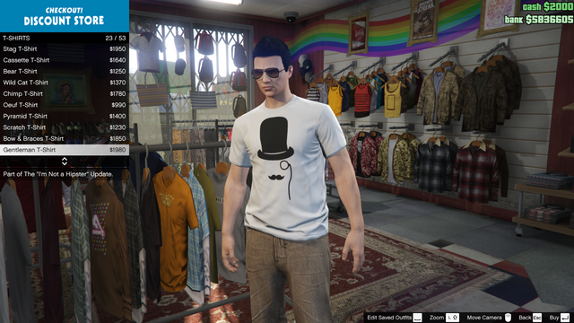 File:FreemodeMale-TShirts22-GTAO.png