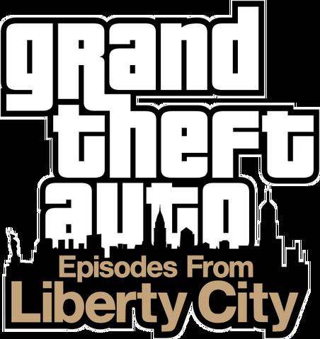 File:GTA EFLC Logo Transparent.png