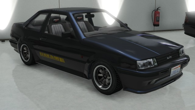 File:Smurfynz garage GTAV Futo.jpg