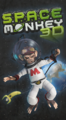 Space-Monkey-3D-Billboard.PNG