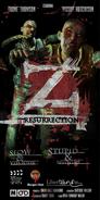 Zedresurraction c