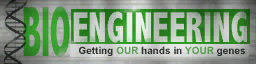 File:BioEngineering-GTASA-logo.png