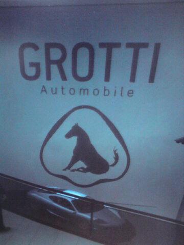 File:Grotti (1).JPG