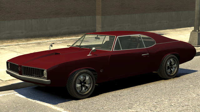 File:Stallion-GTAIV-front.png
