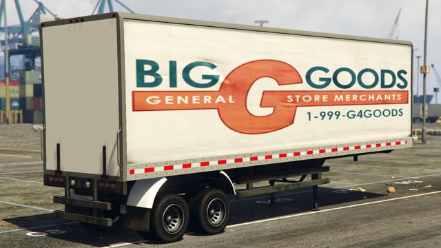 File:TrailerS3-GTAV-rear.png