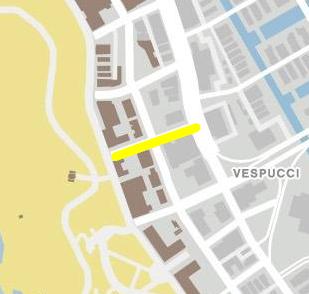 File:VitusStreet-MapLocation-GTAV.png