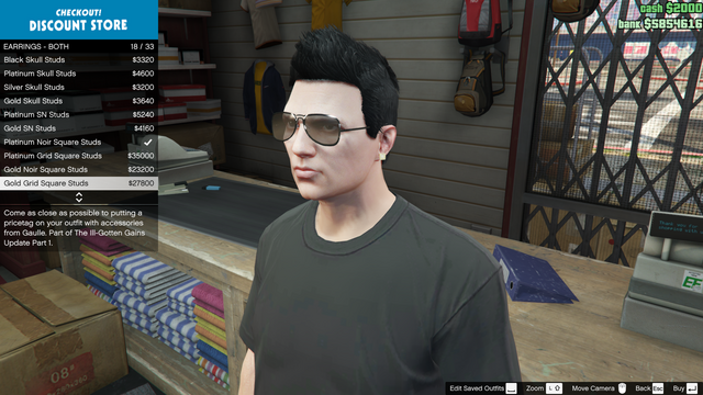 File:FreemodeMale-EarringsBoth17-GTAO.png