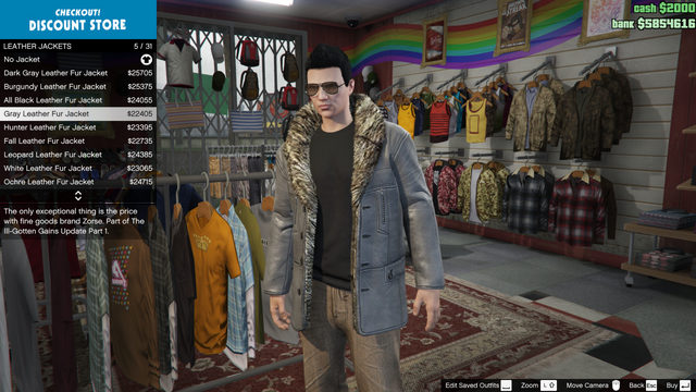 File:FreemodeMale-LeatherJackets4-GTAO.png