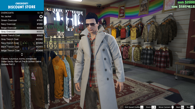 File:FreemodeMale-Overcoats4-GTAO.png