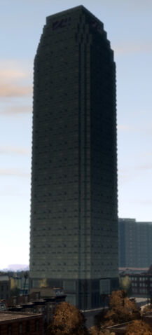 File:LC24Tower-GTA4-exterior.jpg