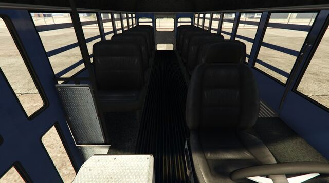 File:PrisonBus-GTAV-Inside.jpg