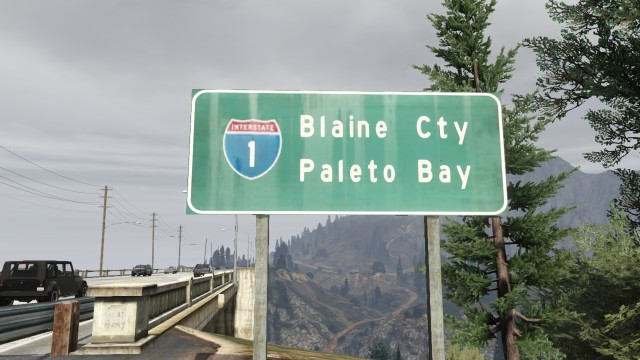 File:Route1-GTAV-Sign.jpg