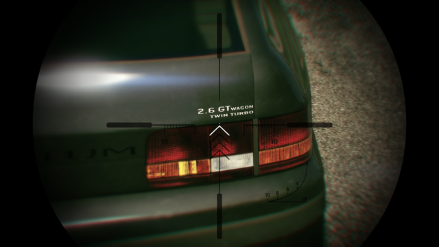 File:StratumTwinturbobadge.png