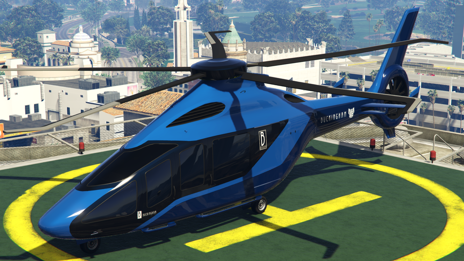 grand theft auto 5 helicopter with Volatus on Gta 5 Police Need Tweaking additionally 9055 Skylift Helicopter together with Easter Eggs furthermore Watch moreover 34145 Gta V Police Maverick.