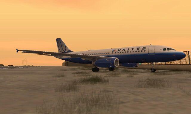 File:Airbus A320 Mod.jpeg